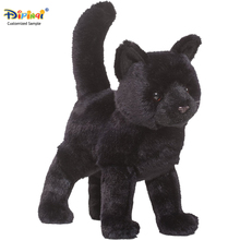 Aipinqi CCTX52 customized cat plush toy