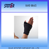 Best selling wrist hand support brace