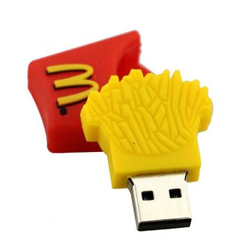 Alibaba express customized shape gas tank usb flash drive 8gb,free sample