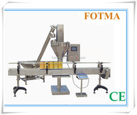 high quality enfamil milk powder filling machine