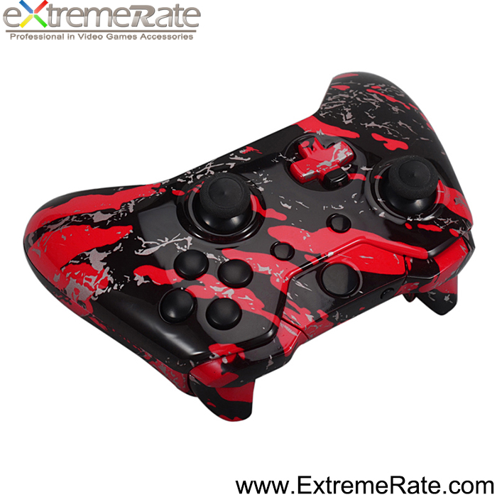 For Xbox One accessories controller shell housing for Xbox One cover