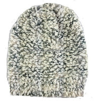 high quality custom winter knit hats