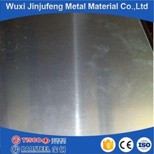 Free samples 304 3mm stainless steel sheet price per kg