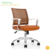 Factory direct sale hot selling high quality cheap mesh office chair swivel task chair
