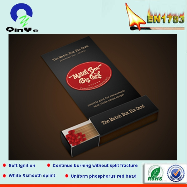 safety match box match sticks in bulk match stick