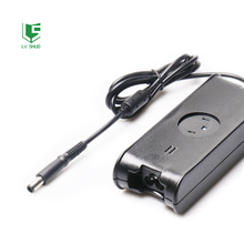 China Supply High Quality 19v laptop adapter circuit
