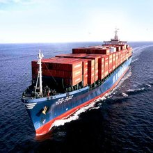 freight shipping services any port China from Shanghai to Memphis tn,USA