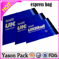 Yason dhl courier tracking bag service excel courier bag alibaba express bag in electronics