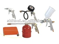 Best-selling voylet spray guns