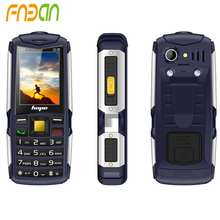 2017 best selling products cheap rugged mobile phone Hope S33 rugged android phone