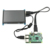 "5"" 800x480 LCD HDMI Display with 5V/1A/2A mini-USB power supply for Raspberry Pi and PC HDMI Input and CPT (Capacitive Touch)"