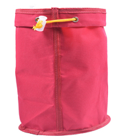 Eco-Friendly where to buy micron bags