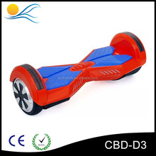 2015 hot promotion custom logo evo electric scooter for kids