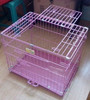 Dog Cage Heavy Duty For Sale Cheap ( Direct Factory, Low Price, High Quality, Fast Delivery)