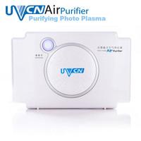 Maintenance free children basement air ventilation system