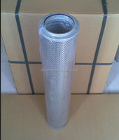 UFI process filter ERF43NFC hydraulic oil filters elements
