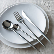 Best Home Hotel & restaurant stainless steel 18/10 cutlery/tableware/flatware/silverware