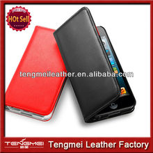 New luxury Lagging leather case for iphone 5S fashion case for iphone 5s