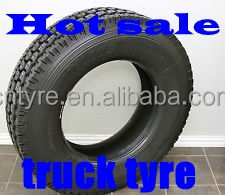 truck tires companies looking for agents in egypt