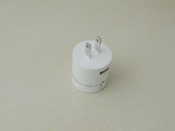 High quality crazy Selling multi usb home travel wall charger