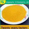 Polyaluminium Chloride Pac 30 From The