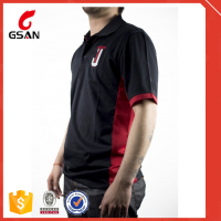 Golf Shirts For Men Polo All
