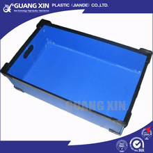 Superior low price OEM/ODM corrugated plastic sheets