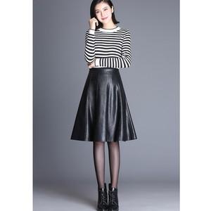 China Leather Skirts Plus Size, China Leather Skirts Plus Size ...
