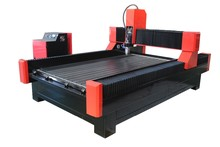 low price stone cnc router, marble stone cutting machine price