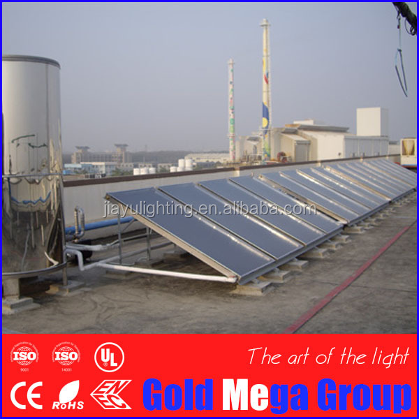 High Power Solar Equipment 150w PV Solar Panel/High Quality poly Solar Panel Module 150 Watt