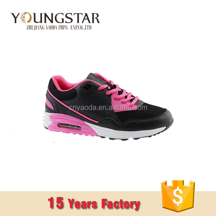 Cheap wholesale used brand name sneakers