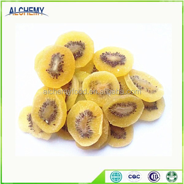 Gold kiwi with high quality and free sample for you