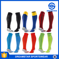 Hot Sale Club Soccer Socks Best