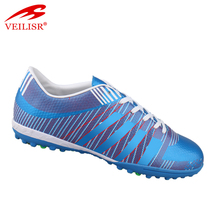 wholesale high quality soccer boots active mens football shoes