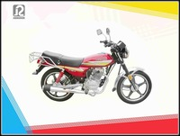 125cc Wuyang street motorcycle /125cc pit bike /super pocket bike 125cc with single-cylinder----JY125-4