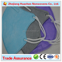 China New Products Wholesale Disposable Nonwoven