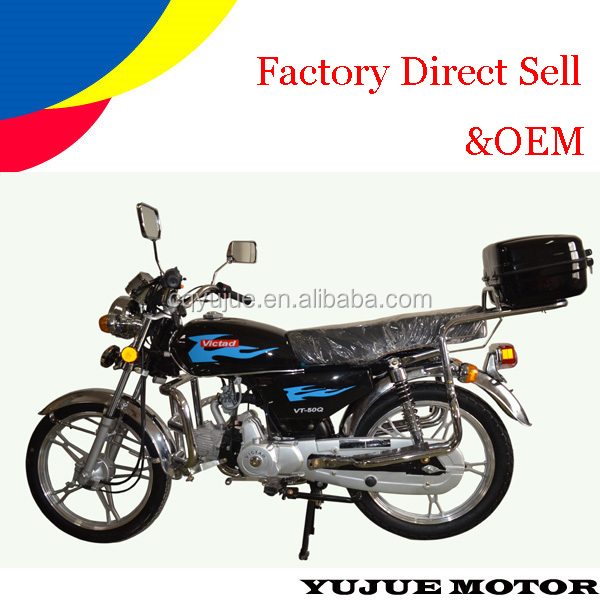 Gas powered mini bikes/road motorcycle/moped prices in china