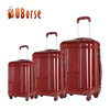 Best Selling ABS PC Trolley Suitcase
