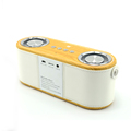 super bass patent wireless waterproof speaker 10w