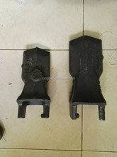 Volvo excavator bucket tooth tip digger tooth 14523552