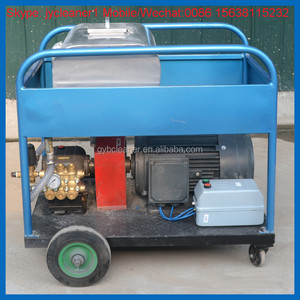 water pump and pressure washer electric high pressure water washer
