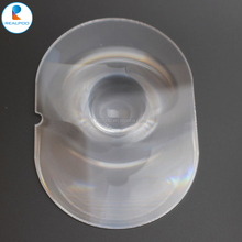 Acrylic Fresnel Lens for Projector