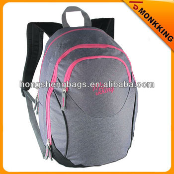 children cheap lunch school bags and backpacks with cartoon pictures