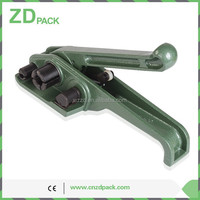 B310 Manual hand Plastic PET strapping tensioner tools packing