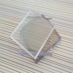 China manufacturer transparents and colorful 10mm pc solid/embossed sheet for greenhouse skylight