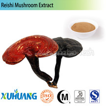 ganoderma lucidum side effects/ganoderma lucidum spore powder/ganoderma lucidum extract