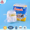 Years Experience Professional Oem Disposable Baby Diapers China Manufacturer