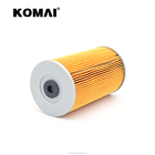 Construction machinery lube engine oil filter KJ16128Z 76614057 SO 6114 1-13240233-0 1-87610055-0 8757530 P552353 76610663 P7053