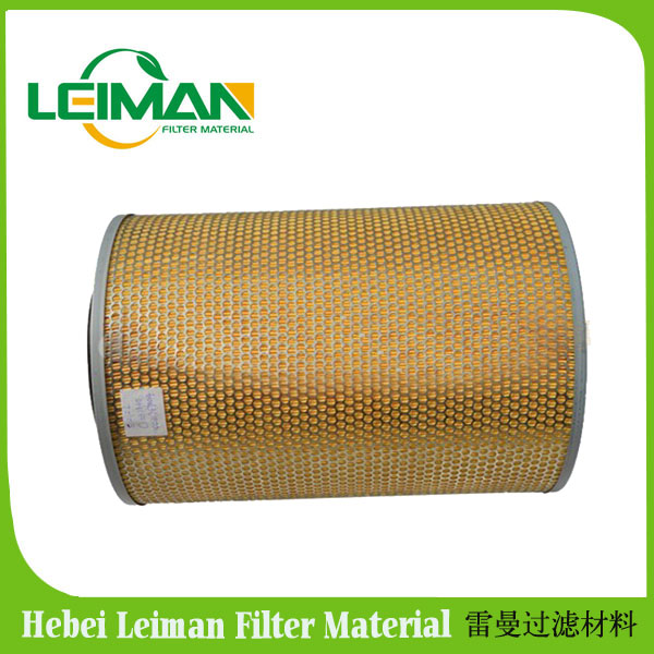 chinaimports High quality Auto/Truck/Car Parts Oil filter 2P 4004 2P4004 from Hebei Leiman