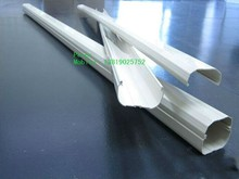 slim duct for air condition